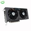 کارت گرافیک گیگابایت GeForce RTX 3060 EAGLE 12G