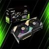 کارت گرافیک ایسوس KO GeForce RTX 3060 Ti OC Edition 8GB GDDR6