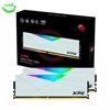 رم ای دیتا ایکس پی جی SPECTRIX D50 16GB 3200MHz CL16