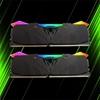 رم پاتریوت Viper RGB 16GB 8GBx2 3200MHz CL16