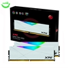 رم ای دیتا ایکس پی جی SPECTRIX D50 16GB 3000MHz CL16