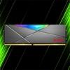 رم ای دیتا ایکس پی جی SPECTRIX D50 32GB 3200MHz CL16