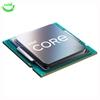 پردازنده اینتل Core i9-11900 Rocket Lake