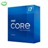 پردازنده اینتل Core i7-11700K Rocket Lake