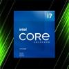 پردازنده اینتل Core i7-11700KF Rocket Lake