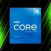 پردازنده اینتل Core i5-11600K Rocket Lake