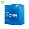 پردازنده اینتل Core i5-11600 Rocket Lake