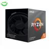 پردازنده ای ام دی Ryzen 5 3600XT