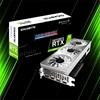 کارت گرافیک گیگابایت GeForce RTX 3070 VISION OC 8G