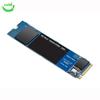 اس اس وسترن دیجیتال WD Blue SN550 M.2 NVMe 250GB