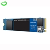 اس اس وسترن دیجیتال WD Blue SN550 M.2 NVMe 500GB