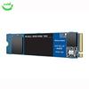 اس اس وسترن دیجیتال WD Blue SN550 M.2 NVMe 1TB