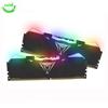 رم پاتریوت Viper RGB 32GB 16GBx2 3600MHz CL18