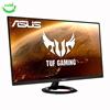 مانیتور 27 اینچ ایسوس TUF Gaming VG279Q1R