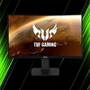 مانیتور منحنی 32 اینچ ایسوس TUF Gaming VG32VQ