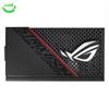 پاور ایسوس 650 وات ROG STRIX 650G