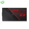 پاور ایسوس 750 وات ROG STRIX 750G