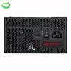 پاور ایسوس 850 وات ROG STRIX 850G