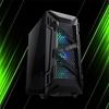 کیس کامپیوتر ایسوس TUF Gaming GT301