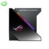 خنک کننده مایع پردازنده ایسوس ROG RYUJIN 360