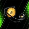 خنک کننده مایع پردازنده ایسوس TUF Gaming LC 120 RGB