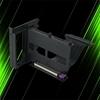 کابل و براکت نصب عمودی کارت گرافیک کولر مستر VER.2