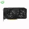 کارت گرافیک ایسوس Dual GeForce RTX2060 OC EVO 6GB