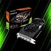کارت گرافیک گیگابایت GeForce GTX 1650 GAMING OC 4G
