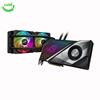 کارت گرافیک ایسوس ROG STRIX RX 6800 XT 16GB LC OC