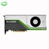 کارت گرافیک پی ان وای NVIDIA Quadro RTX5000 16 GB