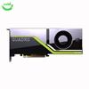 کارت گرافیک پی ان وای NVIDIA Quadro RTX8000 48 GB