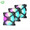 خنک کننده مایع پردازنده دیپ کول CASTLE 360EX RGB