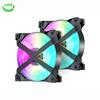 خنک کننده مایع پردازنده دیپ کول CASTLE 240EX RGB