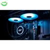 خنک کننده مایع پردازنده دیپ کول GAMMAXX L240 V2