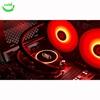 خنک کننده مایع پردازنده دیپ کول GAMMAXX L240T RED
