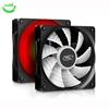 خنک کننده مایع پردازنده دیپ کول GAMMAXX L120T RED
