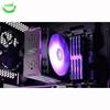 خنک کننده پردازنده دیپ کول GAMMAXX GTE V2 RGB