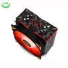 خنک کننده پردازنده دیپ کول GAMMAXX GT TGA