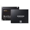 اس اس دی سامسونگ 870EVO 250GB