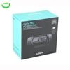 وب کم لاجیتک C920S HD Pro