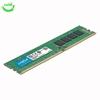 رم کروشیال 16GB 2666MHz CL19
