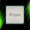 پردازنده بدون باکس ای ام دی Ryzen 5 PRO 4650G