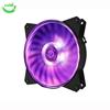 فن کیس کولر مستر Masterfan MF120L RGB