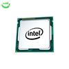 پردازنده اینتل Pentium Gold G6400 Comet Lake