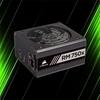 پاور 750 وات کورسیر RM750x 80 PLUS Gold Full Modular