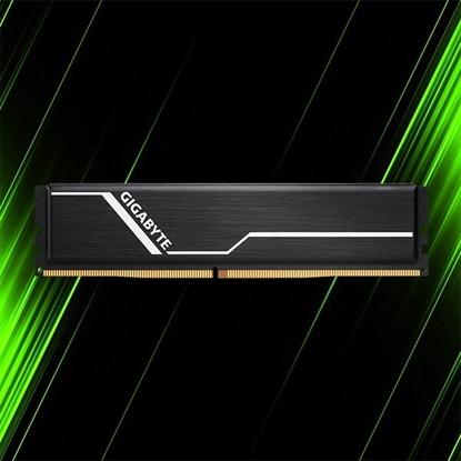 رم گیگابایت 8GB 2666MHz CL16 DDR4