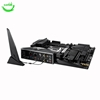 مادربرد ایسوس ROG Strix X299-E Gaming II