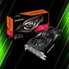کارت گرافیک گیگابایت Radeon RX 5700 GAMING OC 8G