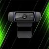 وب کم لاجیتک C920 Pro HD
