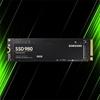 اس اس دی سامسونگ 980 M.2 2280 NVMe 500GB